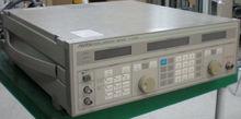 Mg3601a SSG