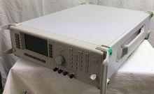 68167c Signal Generator