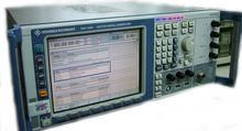 Used Smj100a Signal