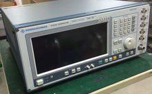 Smiq06b Signal Generator
