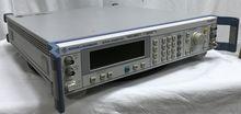 Smr-20 Signal Generator