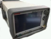 Keithley 2910 Signal Generator
