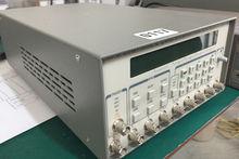 Srs Dg535 Pulse Generator