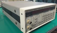 Srs Ds345 Function Generator
