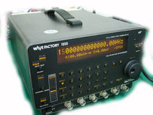Nf 1956 Function Generator
