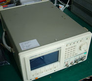 Iwatsu Sg-4511 Function Generat