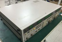 Kikusui Ksg4300 Signal Generato