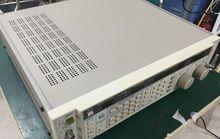 Panasonic Vp-8122a Signal Gener