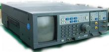 Lecroy 9210 Pulse Generator