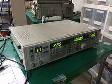 Credix Sg-1501 Signal Generator