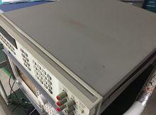 Agilent/hp/keysight 3458a DMM