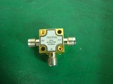 V241c RF Power Splitter