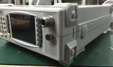 Anritsu Ml2487a RF Power Meter