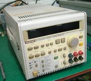 Advantest Tr6143 DC Voltage Cur