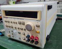 Advantest Tr6143 Source Meter