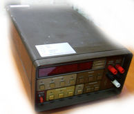 Keithley 195a DMM