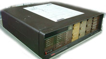 Keithley 619 DMM