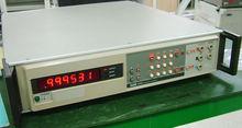 5450a Resistance Calibrator
