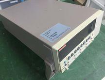 Keithley 6514 Electrometer