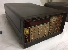 Keithley 617 Electrometer