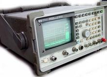 8920a RF Communication Analyzer