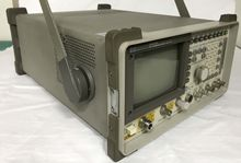 Agilent/hp/keysight 8920b RF Co