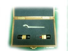 Hp/agilent 85130d Adapter Kit