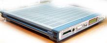 Dvg MPEG Generator