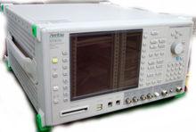 Anritsu Mt8820a Radio Communica