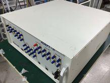 Adept-n22r Radio Communication