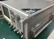 R2670a RF Communication Analyze