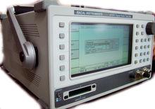 Racal 6103e Radio Communication