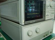 8504a Precision Reflectometer