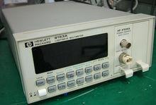 Agilent/hp 8153a Optical Multim