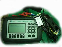 Dranetz Pp-4300 Digital Power M