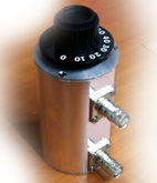 50v70-1723 Step Attenuator