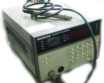 9200b RF Volt Meter