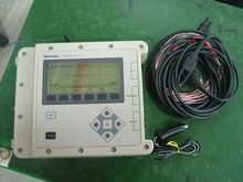 Tektronix Ts100 TDR