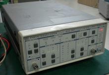 Sr570 Lockin Amplifier