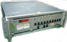 5207 Lockin Amplifier