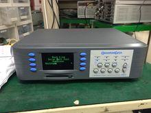 Quantumdata 882ca Video Generat