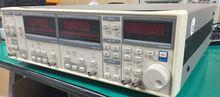 Srs Sr844 Lockin Amplifier