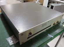 Used Mpd Lab 1-1020-