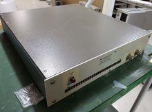 Used Lab 1-1020-10 R