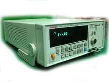 Advantest Q8221 Optical Multime