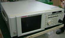Used Advantest Q8331