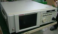 Advantest Q8331 Optical Power M