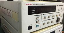 Q8326 Wavelength Meter
