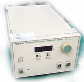 Anritsu Mn9s18 Optical Attenuat