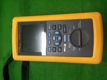 Fluke Dsp-4300 Cable Analyzer